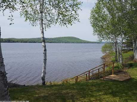213 Cottage Rd - Photo 2