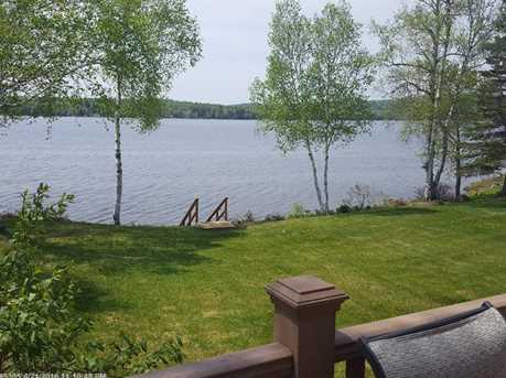 213 Cottage Rd - Photo 4