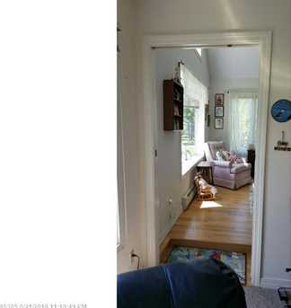 213 Cottage Rd - Photo 14
