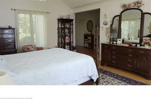 213 Cottage Rd - Photo 20