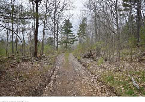 Map 403 Lot 157 Dunbar Rd - Photo 12