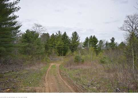 Map 403 Lot 157 Dunbar Rd - Photo 4