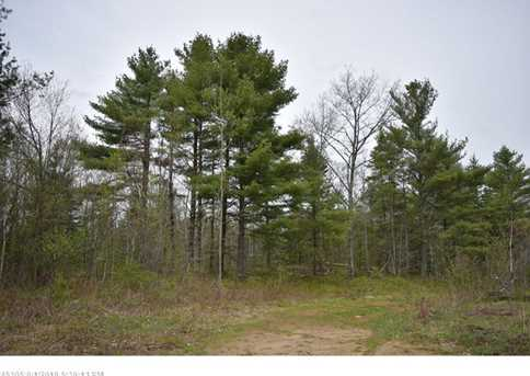 Map 403 Lot 157 Dunbar Rd - Photo 2