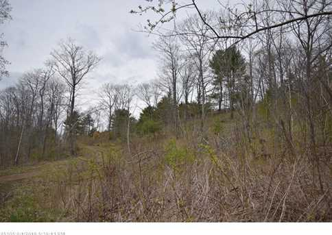 Map 403 Lot 157 Dunbar Rd - Photo 10