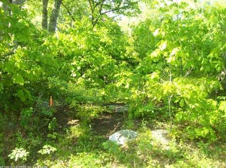 1 Oak Grove Ln - Photo 10