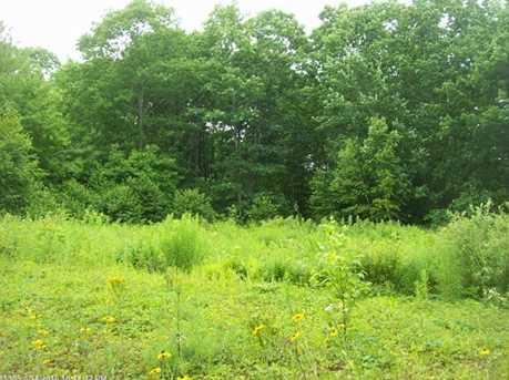 1 Oak Grove Ln - Photo 2
