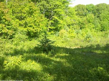 1 Oak Grove Ln - Photo 14