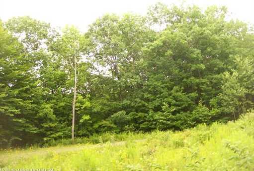 1 Oak Grove Ln - Photo 4