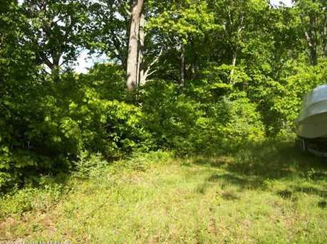 1 Oak Grove Ln - Photo 8