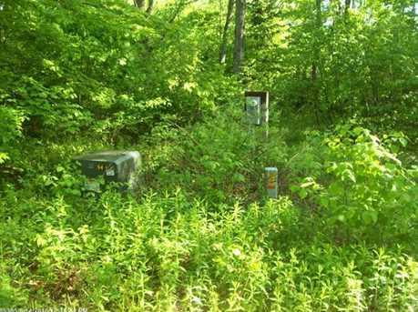 1 Oak Grove Ln - Photo 6