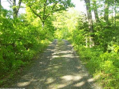 1 Oak Grove Ln - Photo 12