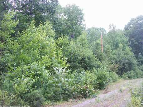 3 Oak Grove Ln - Photo 1
