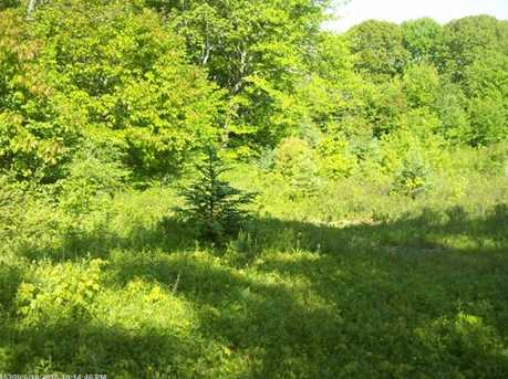3 Oak Grove Ln - Photo 14