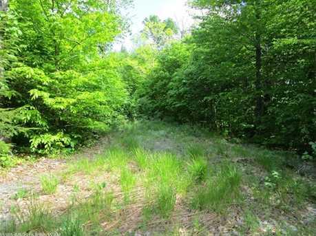 M7 L5W Whetstone Pond Road/Ridge View Rd - Photo 4
