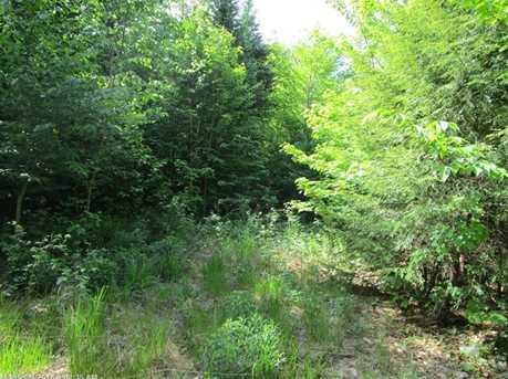 M7 L5W Whetstone Pond Road/Ridge View Rd - Photo 6