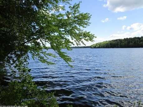 M7 L5W Whetstone Pond Road/Ridge View Rd - Photo 2