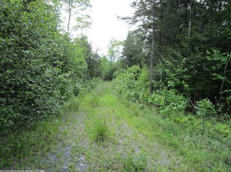 M7 L5W Whetstone Pond Road/Ridge View Rd - Photo 8