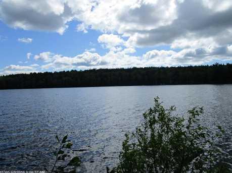M7 L6W Whetstone Pond Road/Ridge View Rd - Photo 1