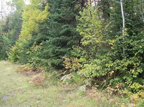 Lot 1 Tenney Hill Rd - Photo 4