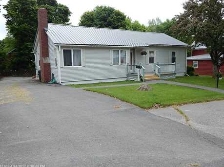 25 Beech St - Photo 20