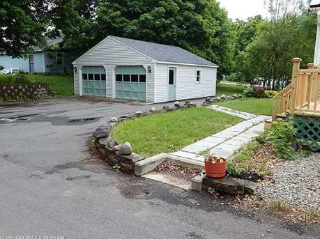 25 Beech St - Photo 22