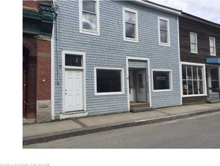 71 Water St - Photo 2