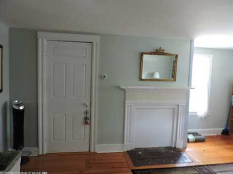 846 West Main St - Photo 28