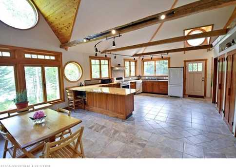 506 Pigeon Hill Rd - Photo 20
