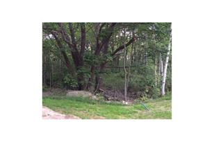 00 Windemere Dr - Photo 1