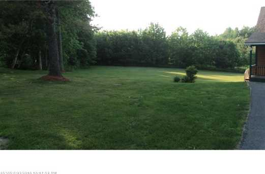 177 Guilford Center Rd - Photo 2