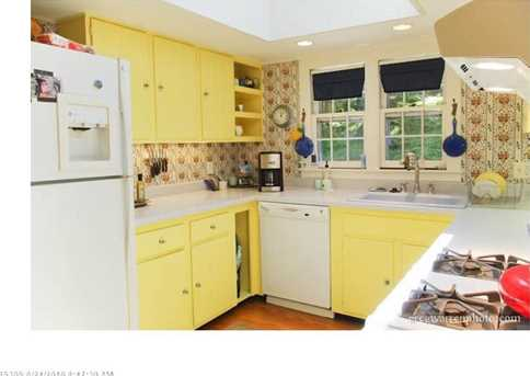 199 Hewes Point Rd - Photo 8