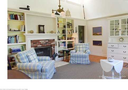 199 Hewes Point Rd - Photo 4