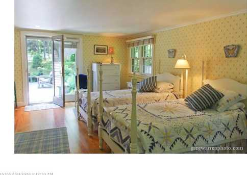 199 Hewes Point Rd - Photo 2