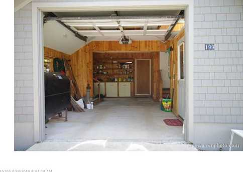 199 Hewes Point Rd - Photo 26