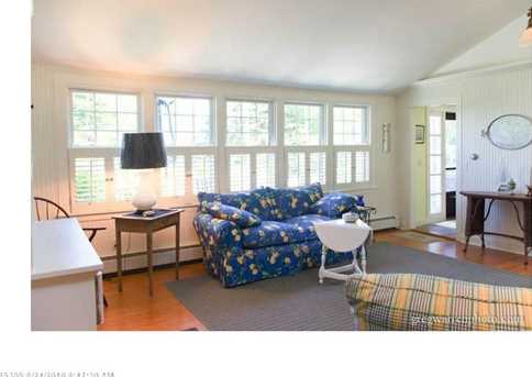 199 Hewes Point Rd - Photo 6
