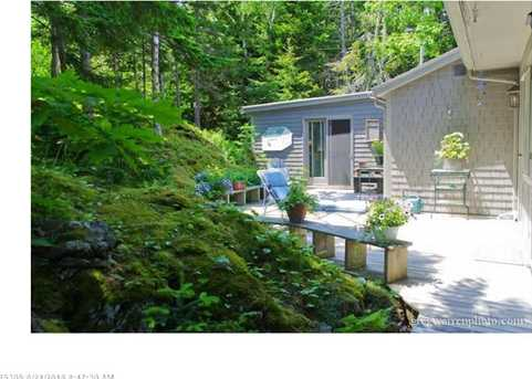 199 Hewes Point Rd - Photo 20