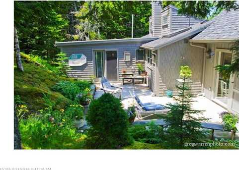 199 Hewes Point Rd - Photo 24