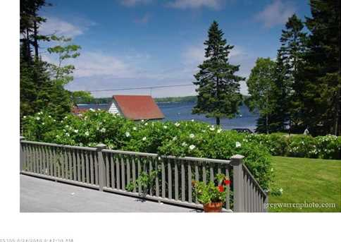 199 Hewes Point Rd - Photo 1