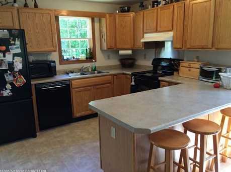 130 Bass Harbor Woods Rd - Photo 4