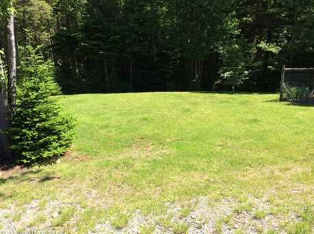 130 Bass Harbor Woods Rd - Photo 12