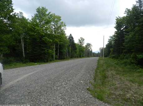 Lot #4 Johnson Farm Rd - Photo 2