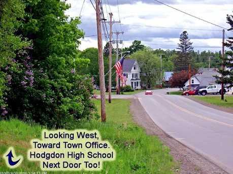 160 Hodgdon Mills Rd - Photo 24