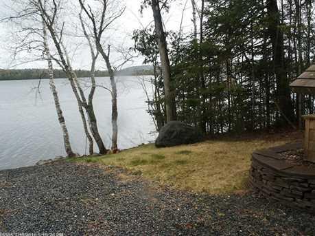 797 Little Madawaska Lake Rd - Photo 12