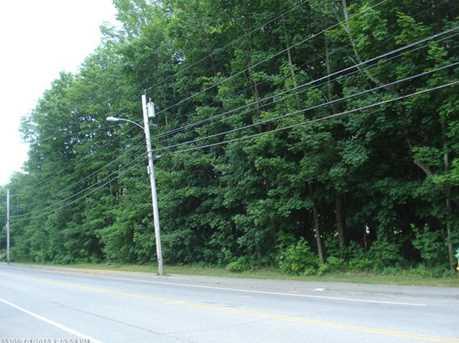 102-106 Mayflower Hill Drive - Photo 4