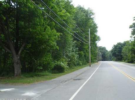 102-106 Mayflower Hill Drive - Photo 6