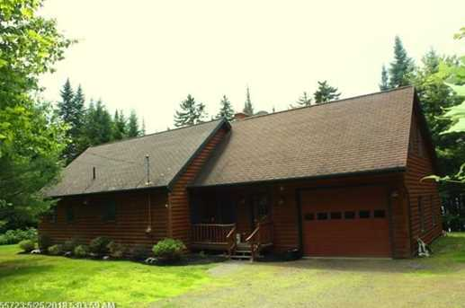 202 Quimby Pond Rd - Photo 18