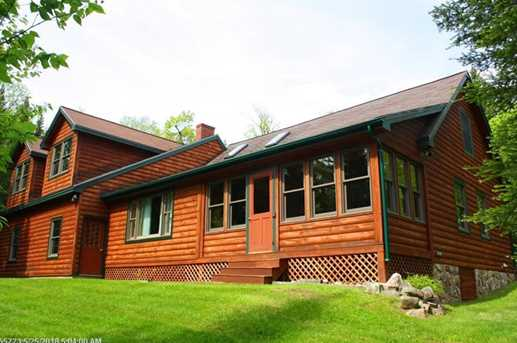 202 Quimby Pond Rd - Photo 30