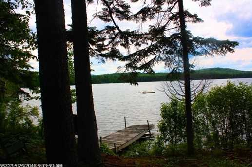 202 Quimby Pond Rd - Photo 6