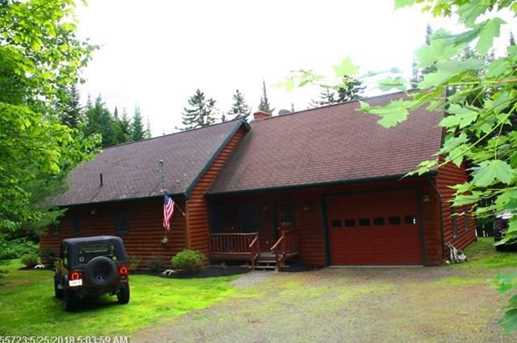202 Quimby Pond Rd - Photo 1