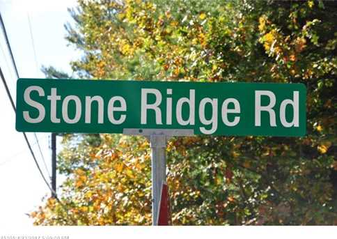 Lot 9 Rogers Trl - Photo 8